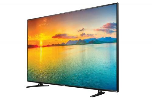 Toshiba bietet künftig keine TVs mehr an