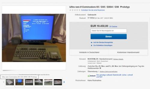 commodore-c65-prototyp-ebay-02.jpg