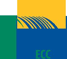 EU plant Website-Sperren ohne Gerichtsbeschluss