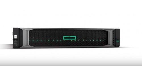 AMD Epyc: Dual-Sockelsystem bricht Benchmark-Rekorde