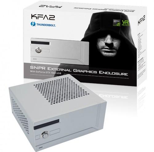 SNPR-GTX-1060-von-KFA2-3.jpg