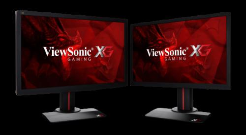 ViewSonic-XG2402-und-XG2702.png
