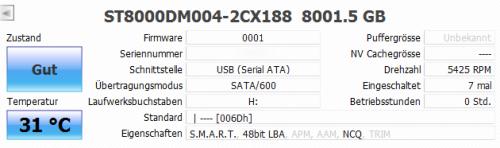 8000-gb-seagate-barracuda-data.png