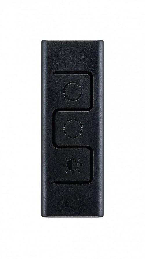 Cooler Master präsentiert MasterLiquid ML240L und 120L mit RGB-Beleuchtung