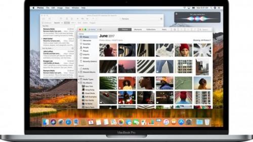 MacOS mit schwerwiegender Sicherheitslücke - Patch wird ausgerollt