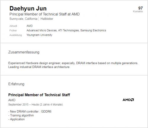 AMD-GDDR6.png