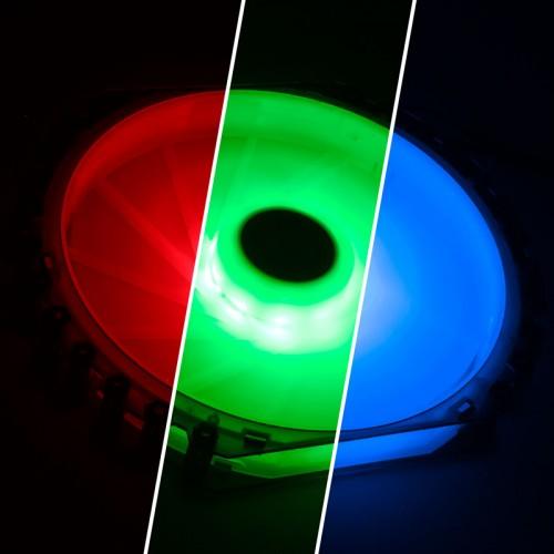 bitfenix spectre pro rgb 04