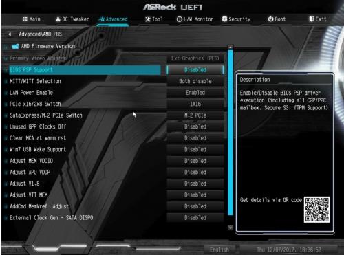 Screenshot-2017-12-8-ASRock-AB350M_Pro4_BIOS4-bf9d7ad7864d6735-jpeg-JPEG-Grafik-1363--767-Pixel---Skaliert-56.png
