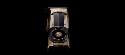 Screenshot-2017-12-8-Introducing-NVIDIA-TITAN-V-The-Worlds-Most-Powerful-PC-Graphics-Card.png