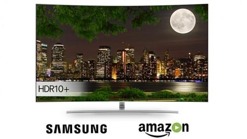 Amazon-und-Samsung-versprechen-noch-knackigere-Fernsehbilder-Alle-Samsung-UHD.jpg
