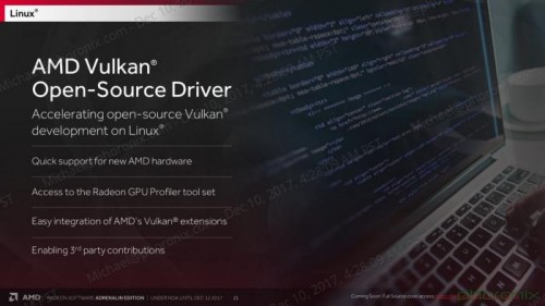 open-source-vulkan.jpg