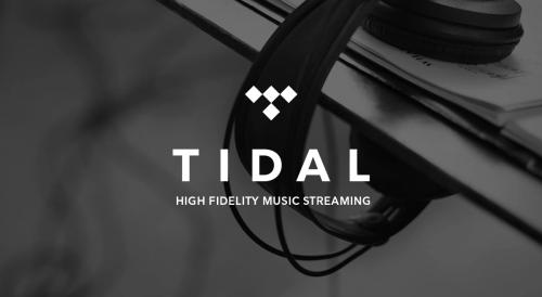 Tidal vor dem Aus? Streaming-Dienst soll vor der Pleite stehen