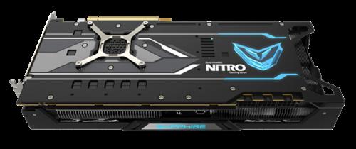 Sapphire-NITRO-RAdeon-RX-Vega-64-564.png