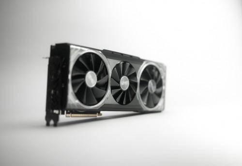 Sapphire NITRO+: Limitierte Edition der Radeon RX Vega 64 und 56