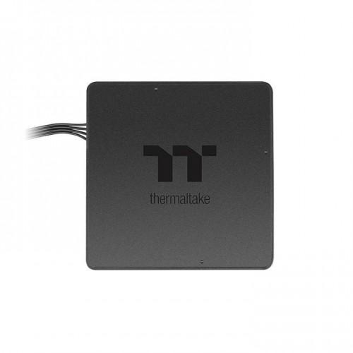 Thermaltake TT Sync-Controller Premium Edition für bis zu 9 RGB-LED-Produkten