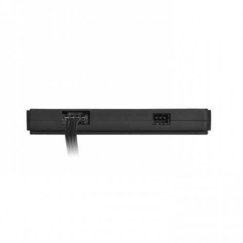Bild: Thermaltake TT Sync-Controller Premium Edition für bis zu 9 RGB-LED-Produkten
