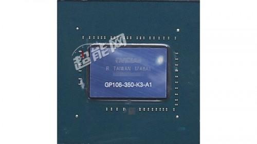 GeForce-GTX-1060-mit-5-GB-GP106-350.jpg