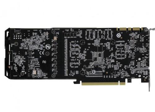 Gigabyte-P104-100-4G4.jpg