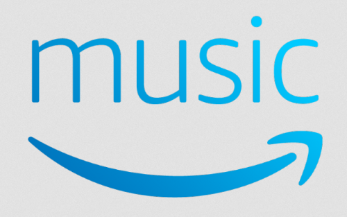 Screenshot-2017-12-28-Amazon-Music-Logo-1476279710-640x400-png-PNG-Image-640--400-pixels.png