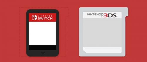 Nintendo Switch: Große Spiele erst für 2019 geplant