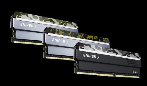 01.sniper.x.png
