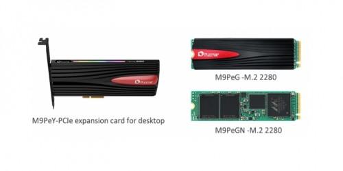 Plextor-M9Pe.jpg