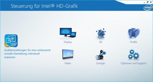 intel-graphics.jpg