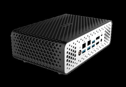 ZBOX-CI660NANO-image03.png