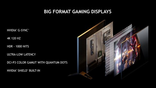 Nvidia65zoll.jpg