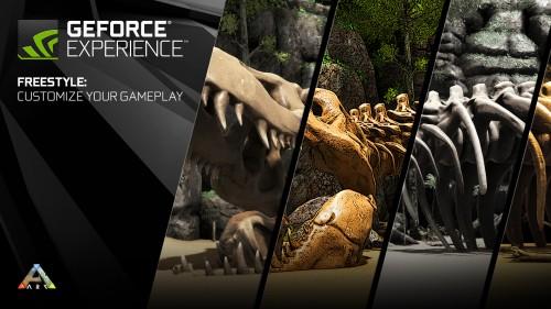 Nvidia stellt Game-Ready-Treiber für Fortnite Battle Royale zum Download zur Verfügung