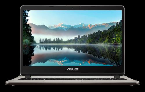 ASUS-X507_2.png