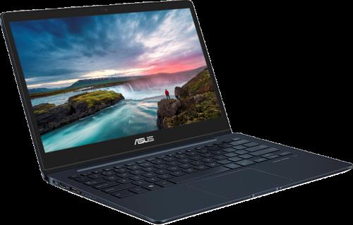 ASUS-ZenBook-13.png