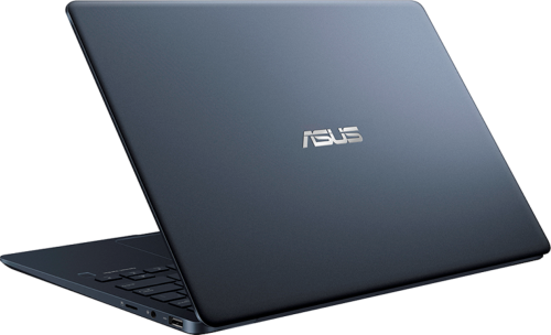 ASUS-ZenBook-13_Deep-Dive-Blue-01.png