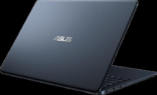 ASUS-ZenBook-13_Deep-Dive-Blue-02.png