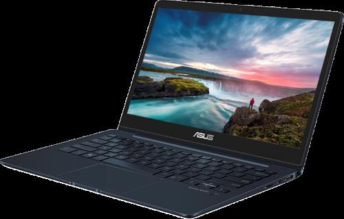 ASUS-ZenBook-13_Deep-Dive-Blue-04.png