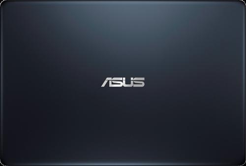 ASUS-ZenBook-13_Deep-Dive-Blue_Ultra-portable.png