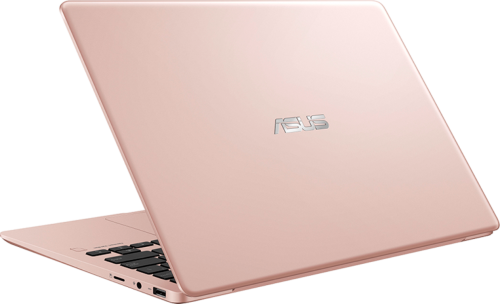 ASUS-ZenBook-13_Rose-Gold_01.png
