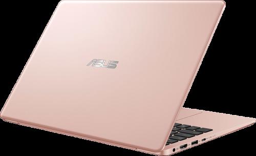 ASUS-ZenBook-13_Rose-Gold_02.png