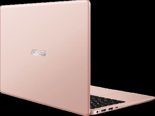 ASUS-ZenBook-13_Rose-Gold_03.png