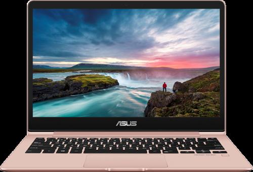 ASUS-ZenBook-13_Rose-Gold_04.png