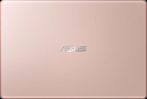 ASUS-ZenBook-13_Rose-Gold_Ultra-portable.png
