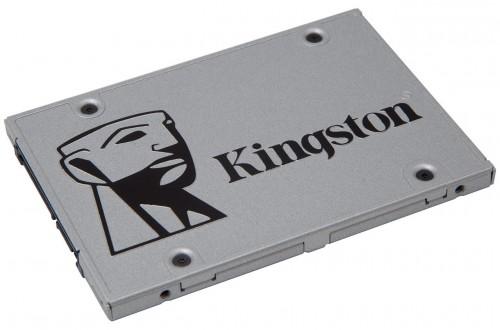 kingston-ssd.jpg