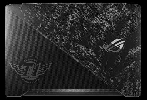 ROG-Strix_GL503_SKT-T1-Hero-Edition-2.png