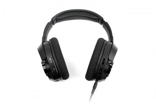 Headset_01.jpg