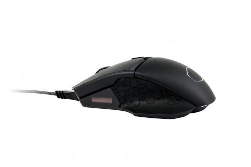 Mouse_OLED-screen.jpg