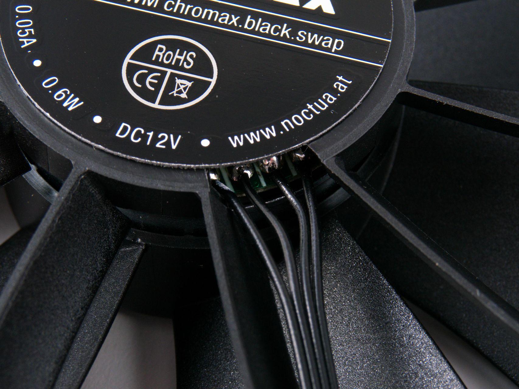 Fein Dodge Ram Verdrahtungspläne Ideen - Elektrische Schaltplan ...