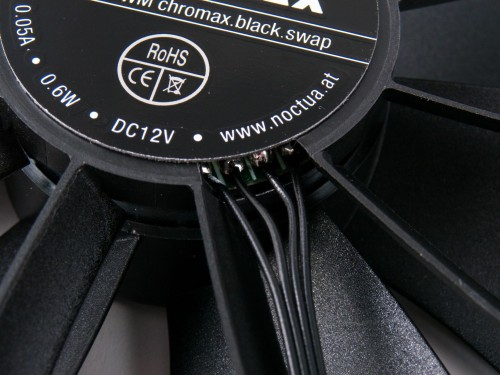 MotorAnschluss.jpg