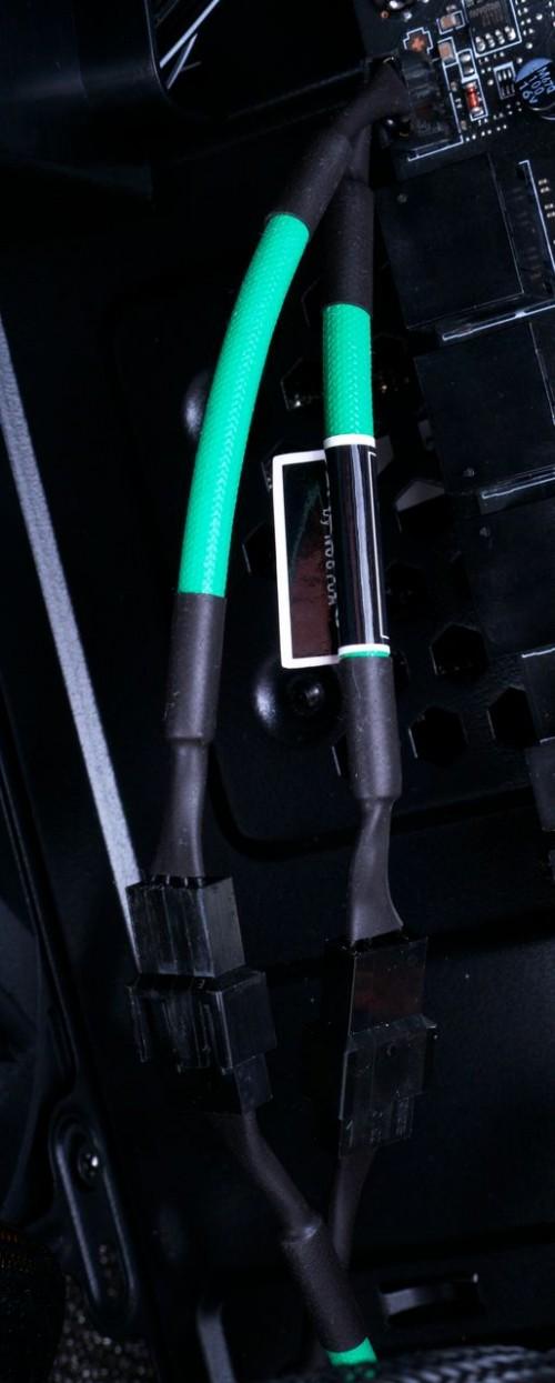 Kabel3.jpg