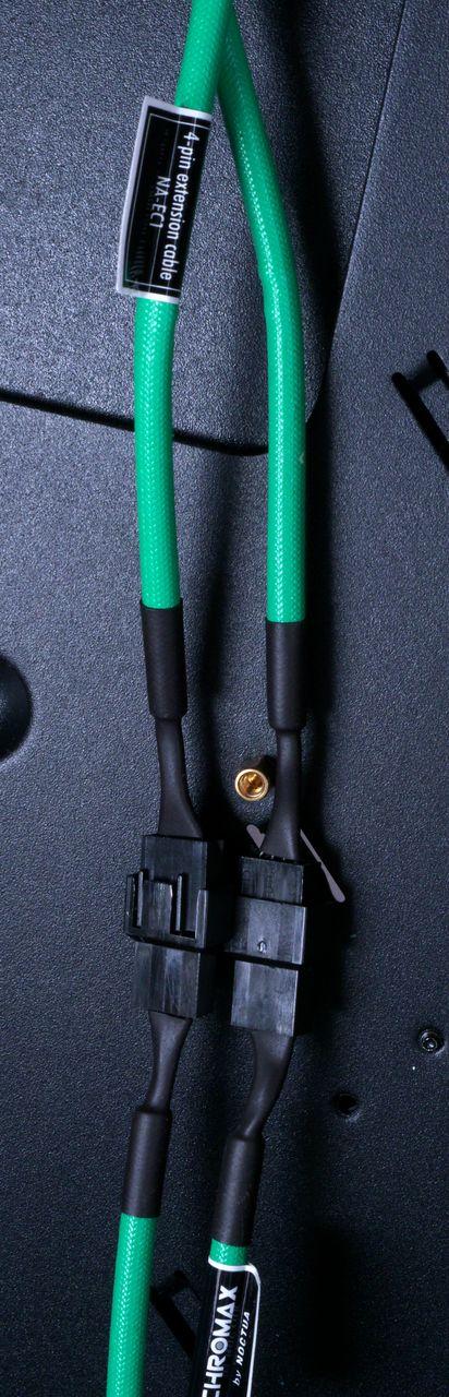 Kabel4.jpg