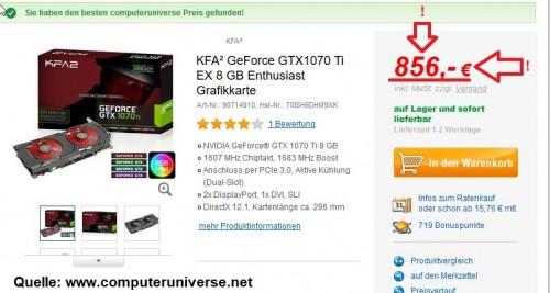 rofl_Preis_GTX1070Ti.jpg
